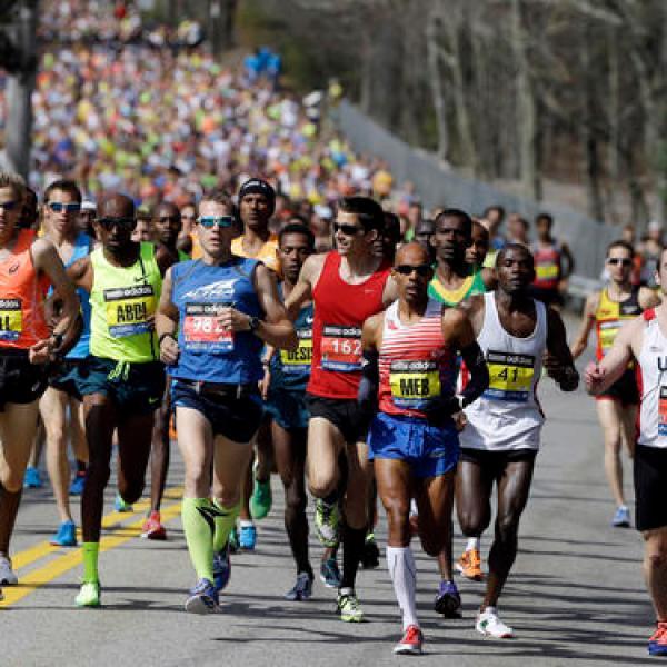 Boston Marathon Things to Know_272119
