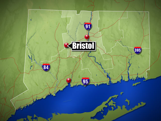 bristol_map_1523638402986.jpg