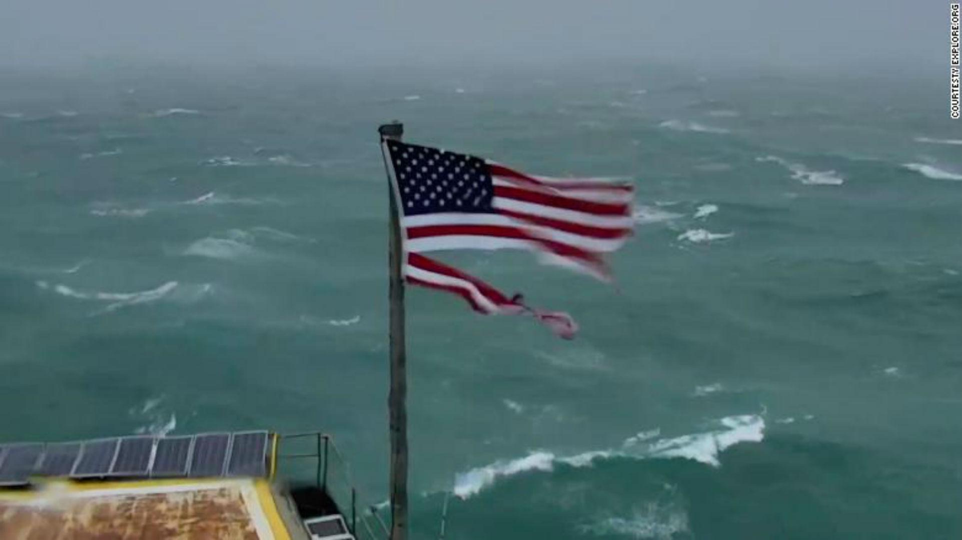 tattered flag_1538390052795.jpg.jpg