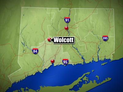 wolcott_map_1523649777487.jpg