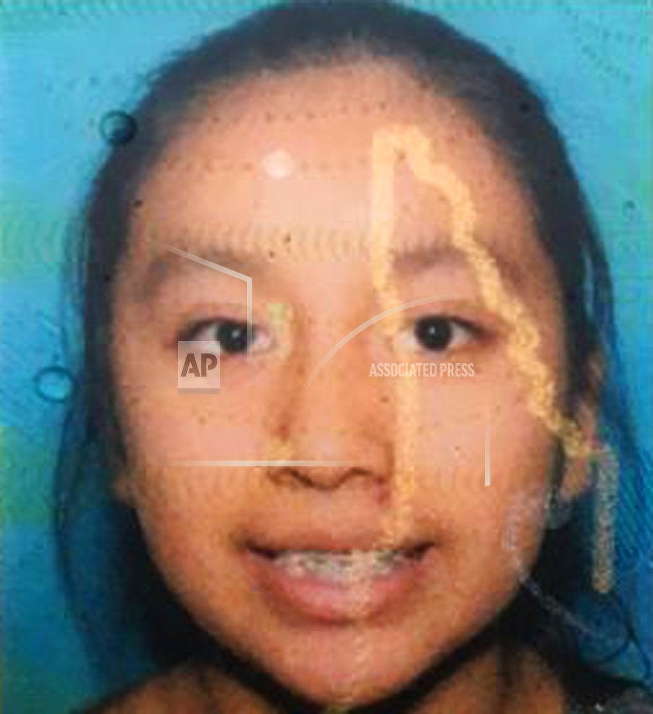 Girl Kidnapped_1541495268436