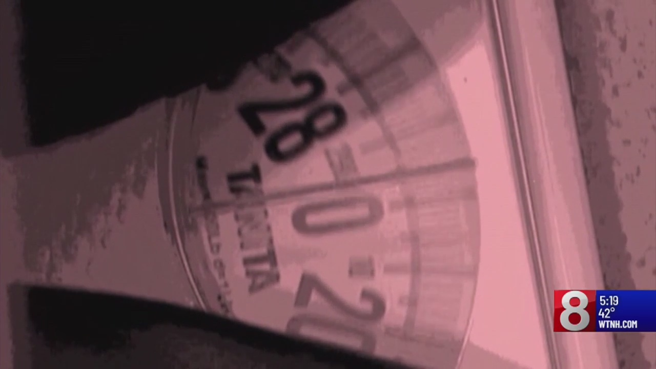 Is a low carb diet best for long term weight loss?