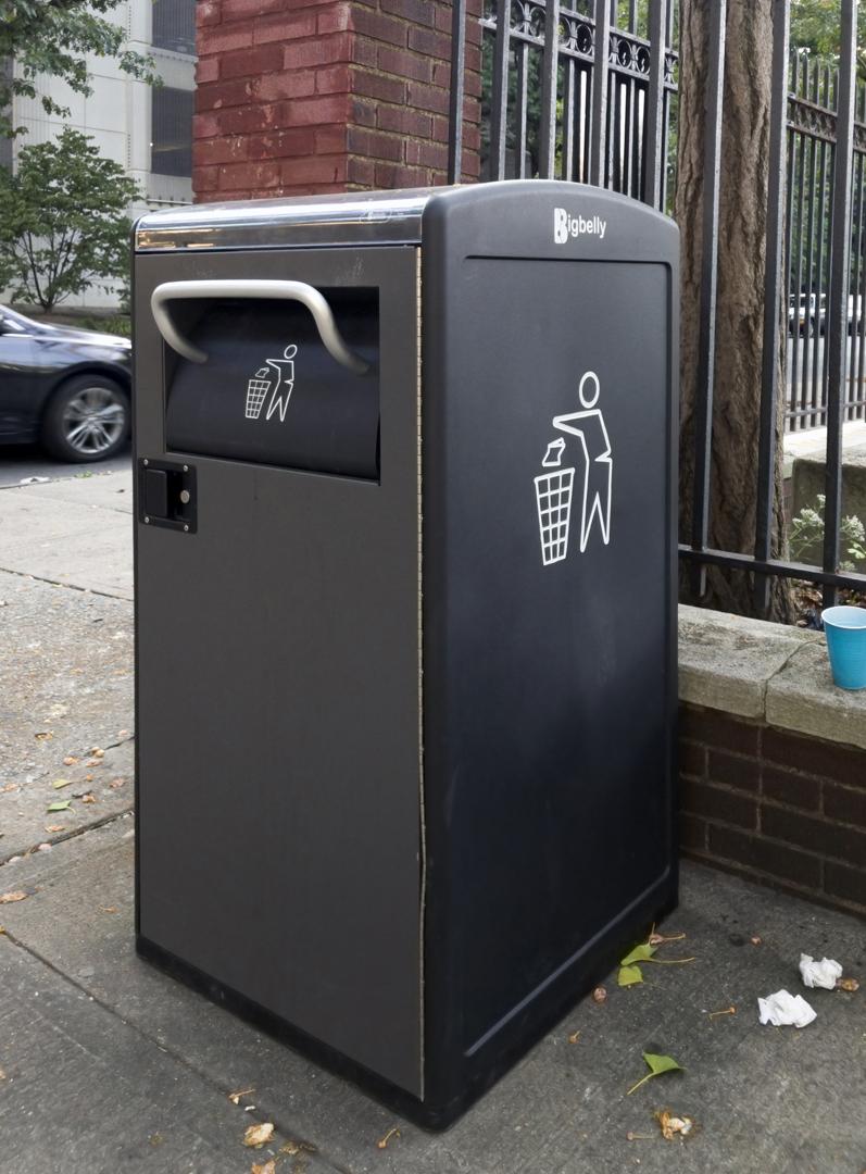 Bigbelly solar trash compactor.jpg
