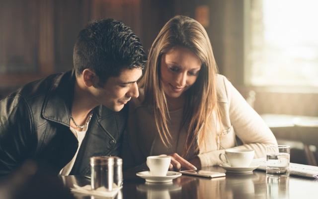 Connecticutin dating sitesCaymansaarten dating Website