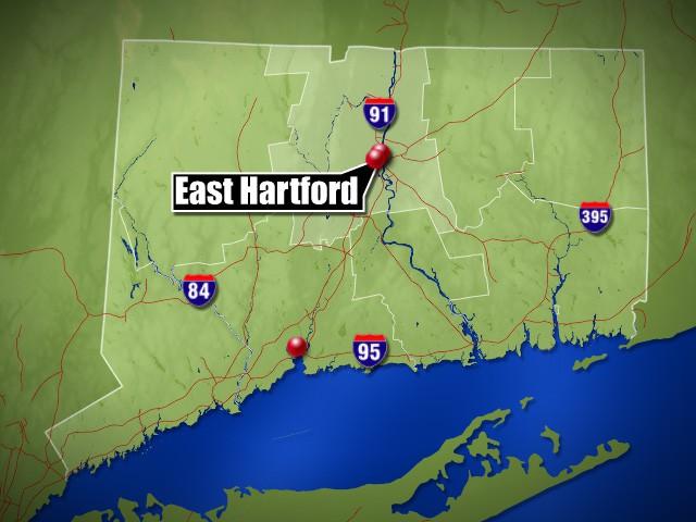 east-hartford_map_1523639029962.jpg