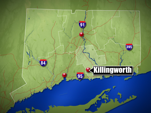 killingworth_map_1523647053573.jpg
