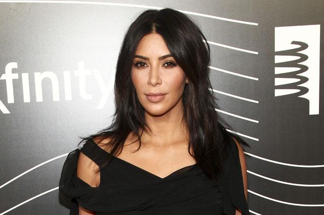 Kim Kardashian West_414565