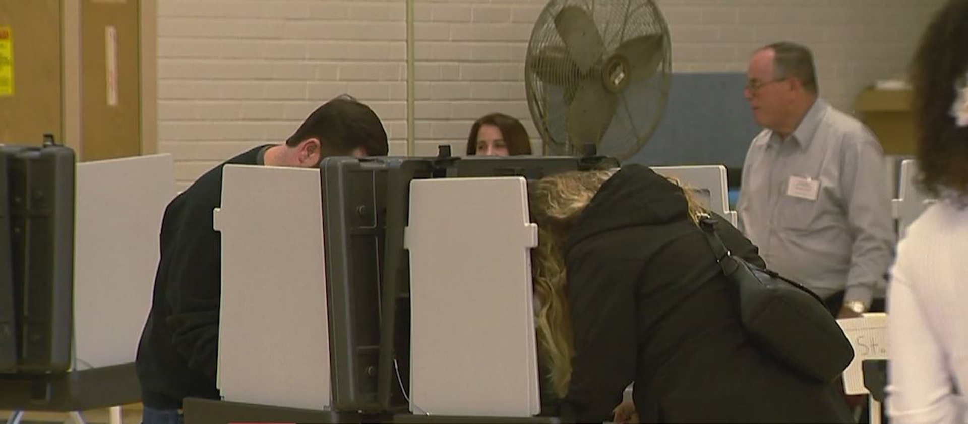 voting generic.jpg
