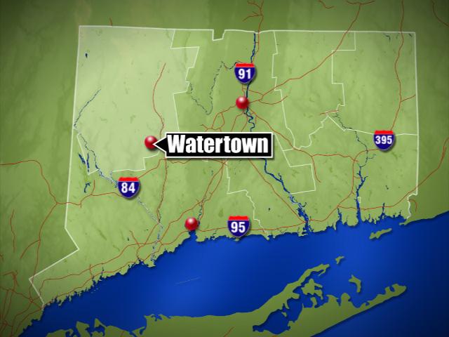 watertown_map_1523649784450.jpg