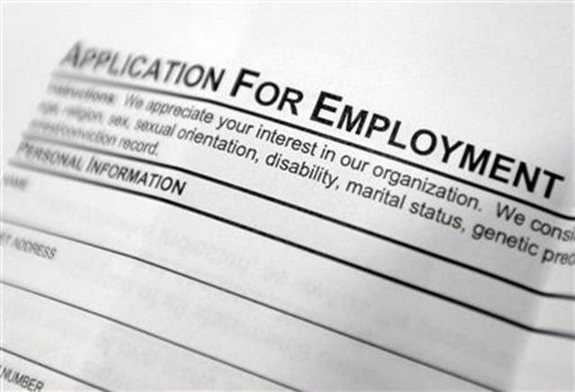 2016-02-04 Employment Application AP_231421
