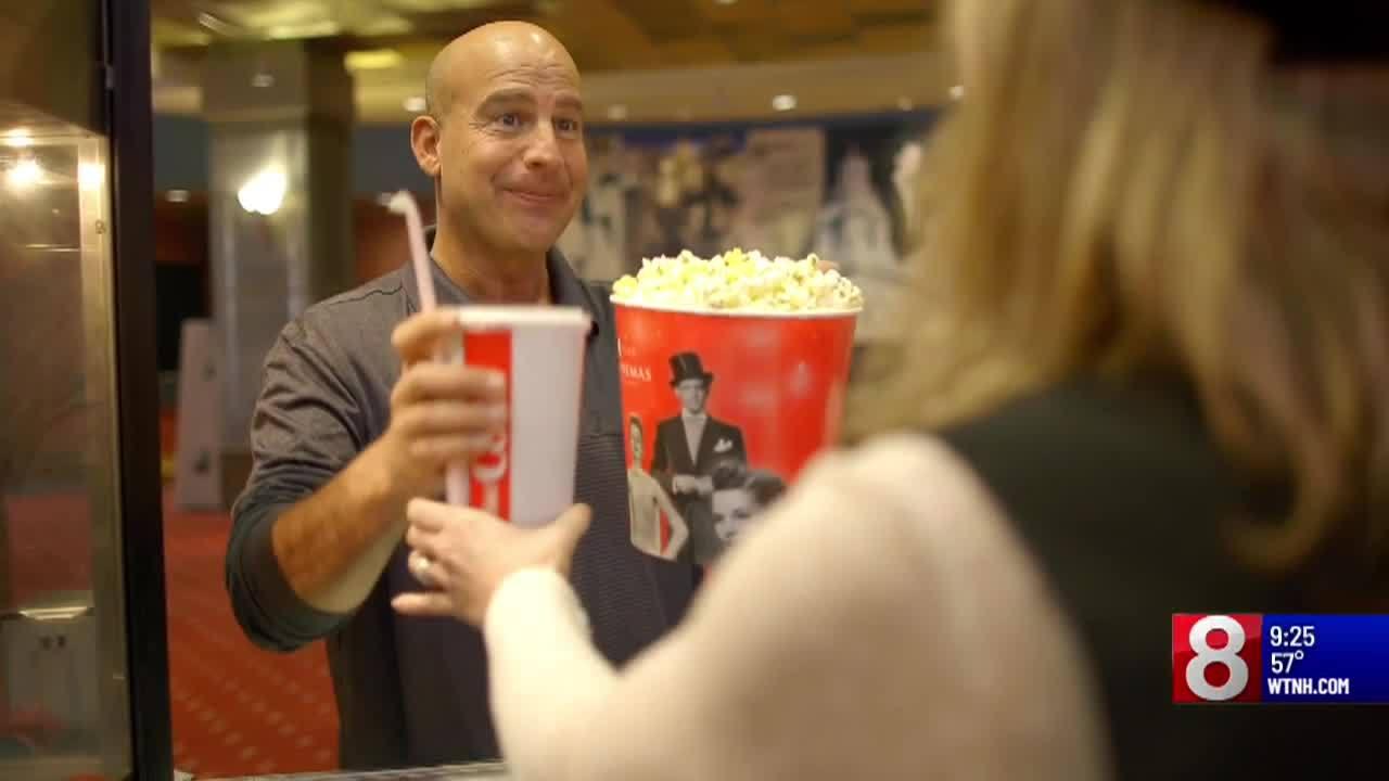 At_the_Movies____Mary_Poppins__and__Aqua_2_20181221143428