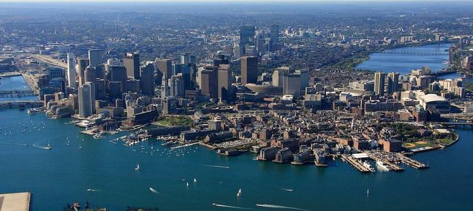 Boston Harbor_1543528821920.JPG.jpg