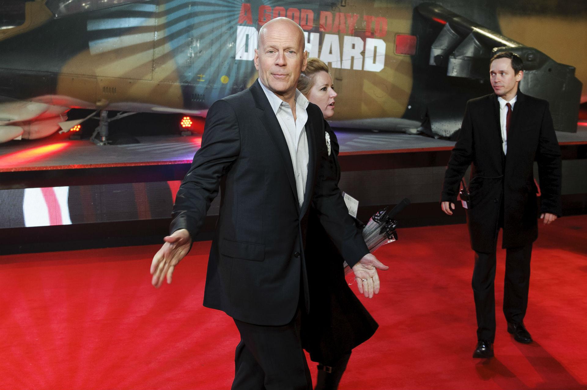 Bruce Willis _1545312251875.jpg.jpg
