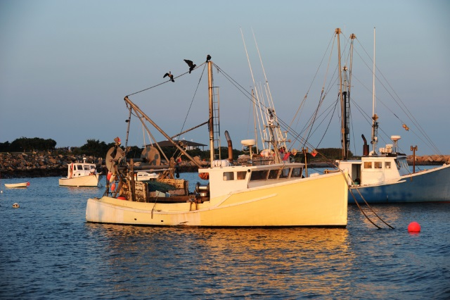 commercial fishing generic_210413