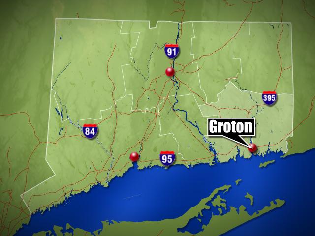 groton_map_1523647164500.jpg