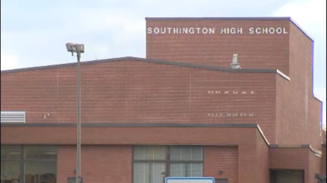 southington_high-school_1523650475259.jpg