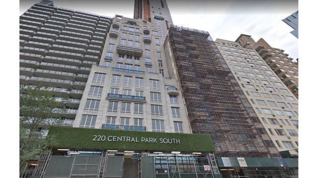 220 Central Park South NYC_1548697253544.JPG.jpg