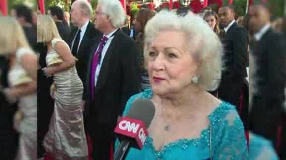 Betty_White_turns_97_7_20190117133839