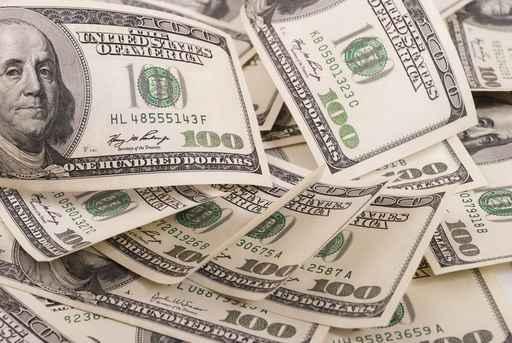 Money_274974
