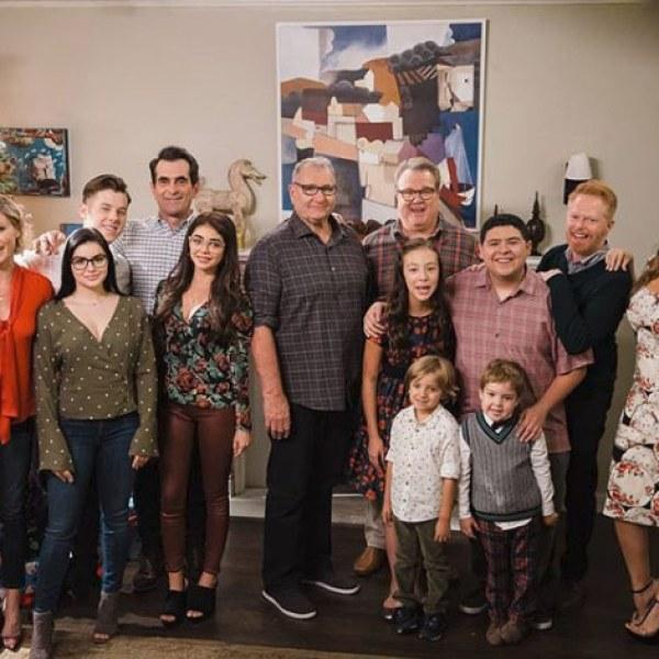 2019-02-06-Modern-Family-cast-ABC_1549485083204.jpg