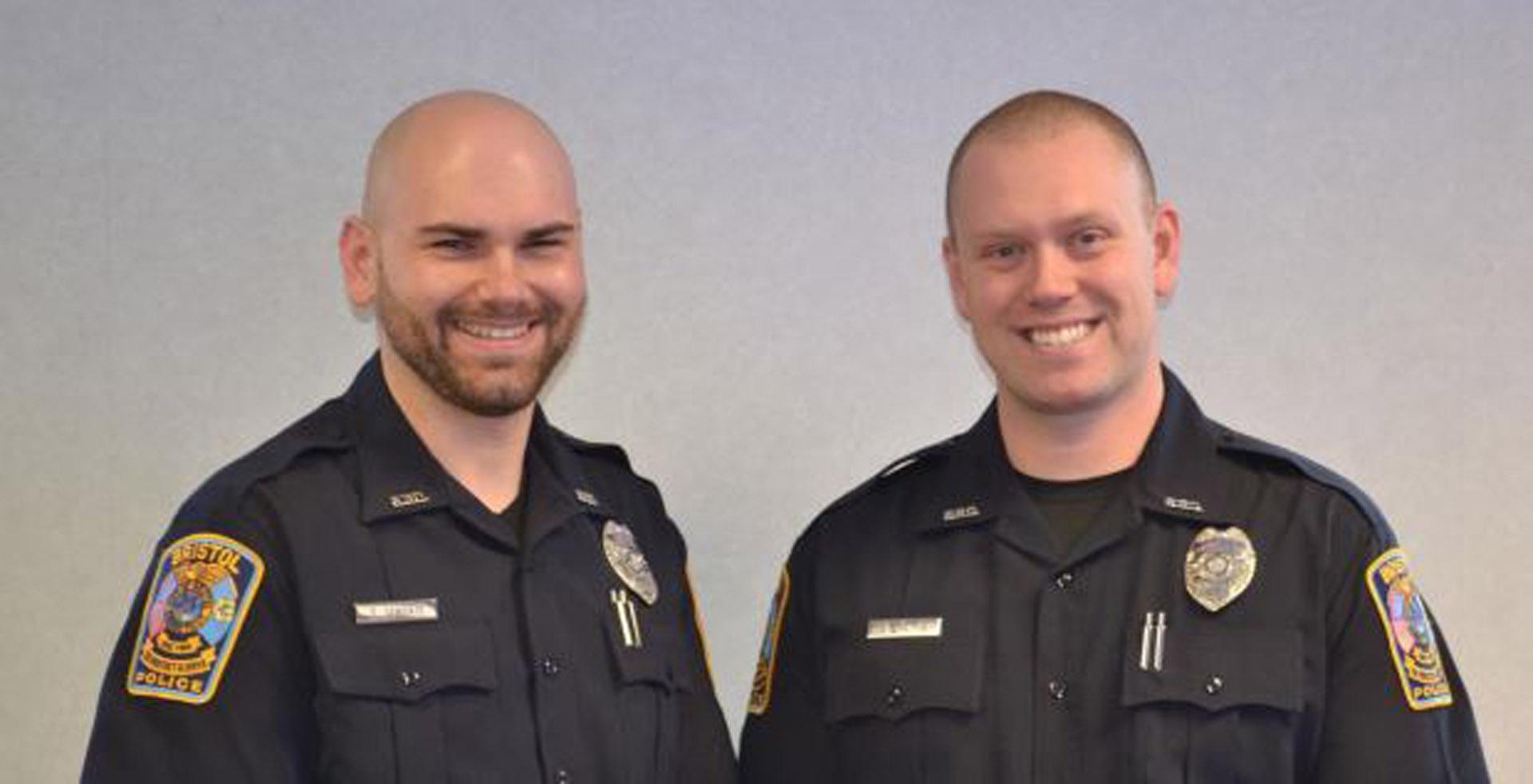 bristol officers save man's life.jpg