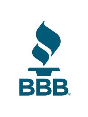 BBB_Logo-159532.jpg00487878