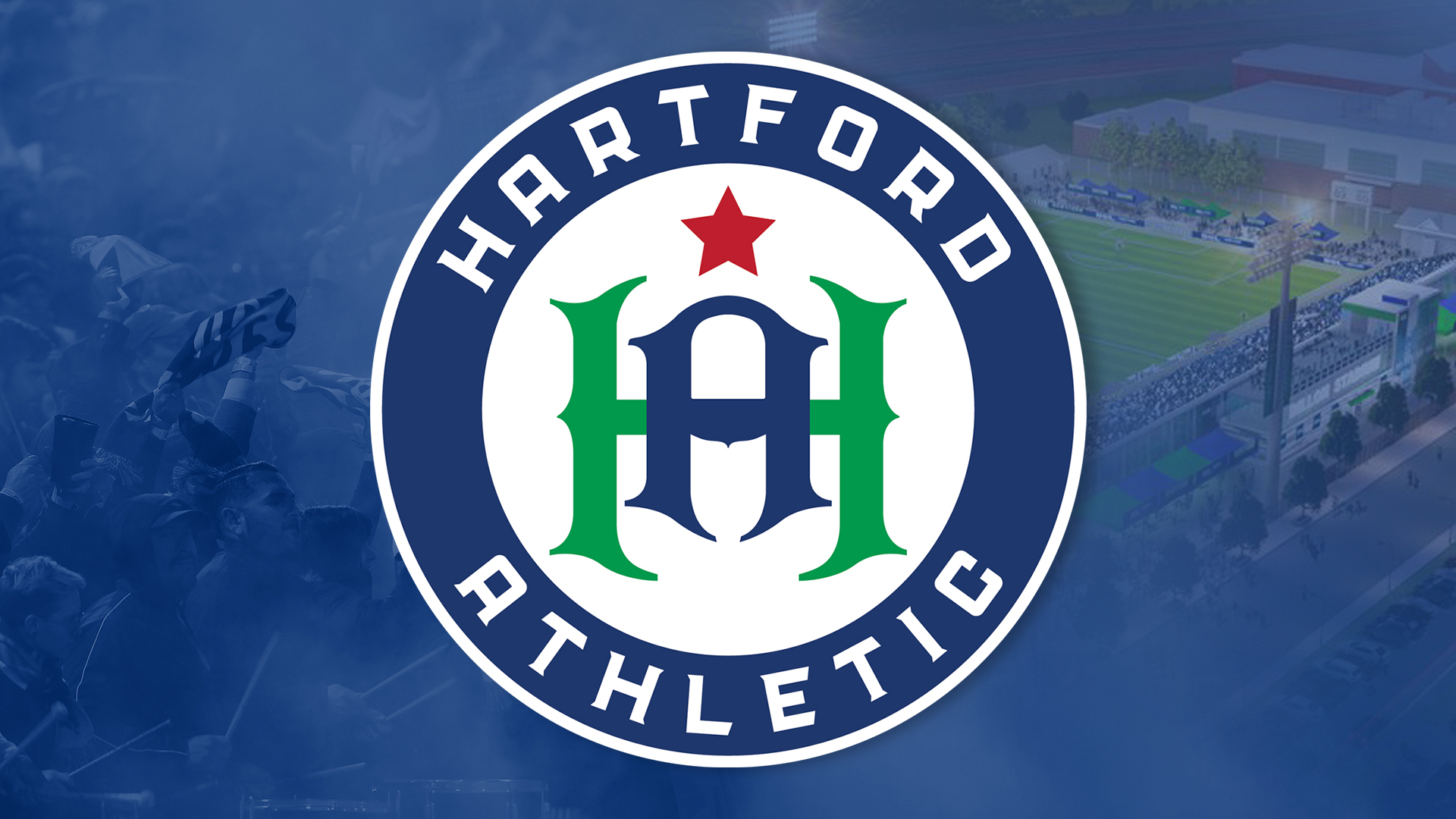 Hartford-Athletic-MON-OTS_1552328609265.jpg