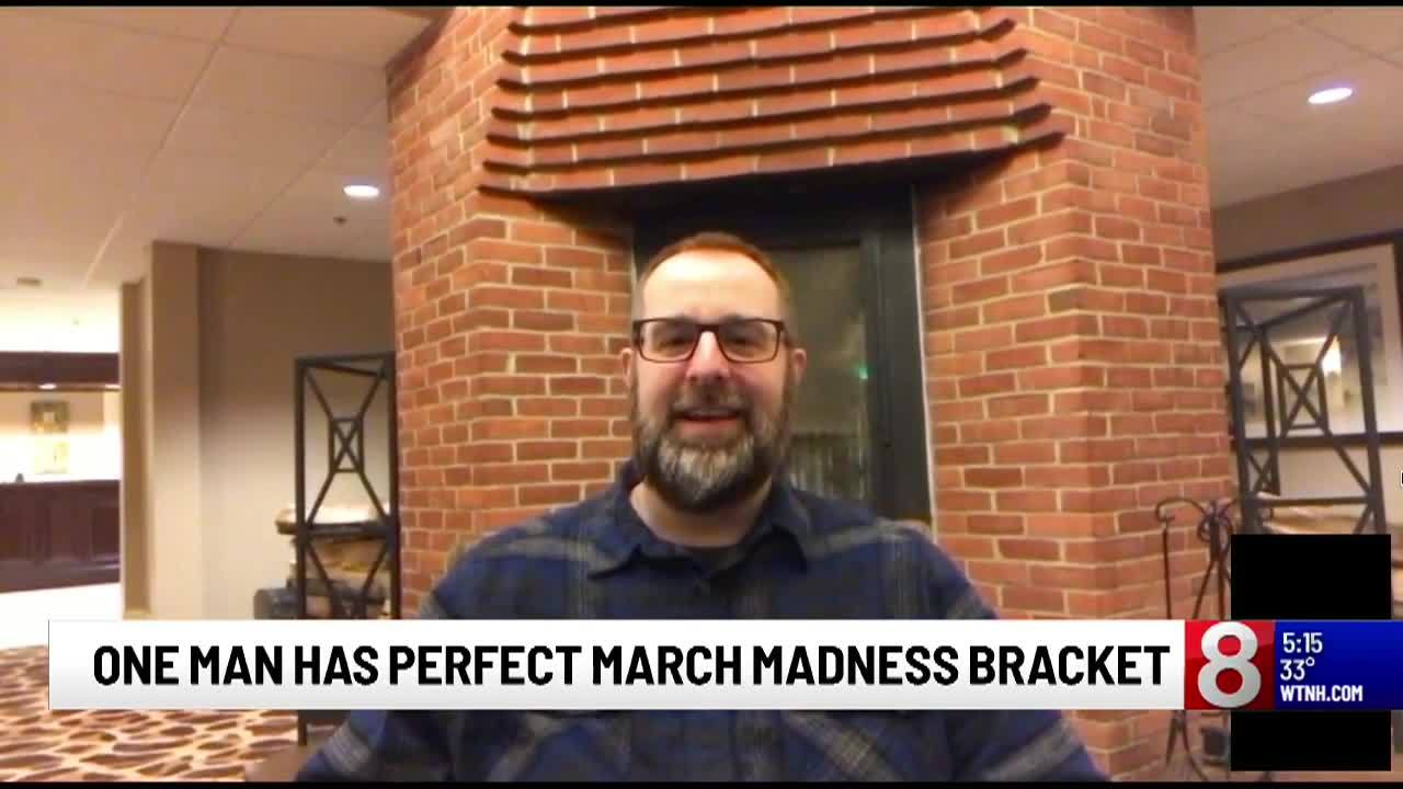 Man_has_perfect_March_Madness_bracket_8_20190326092055