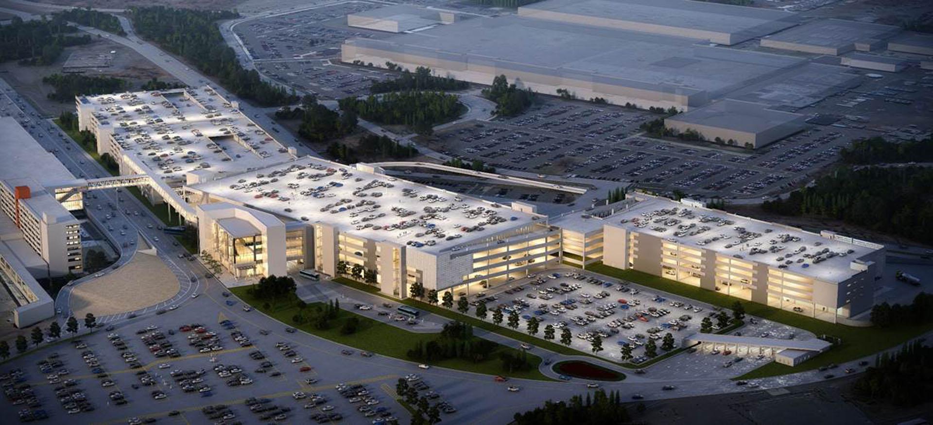 Bradley International Airport renovation plan.jpg