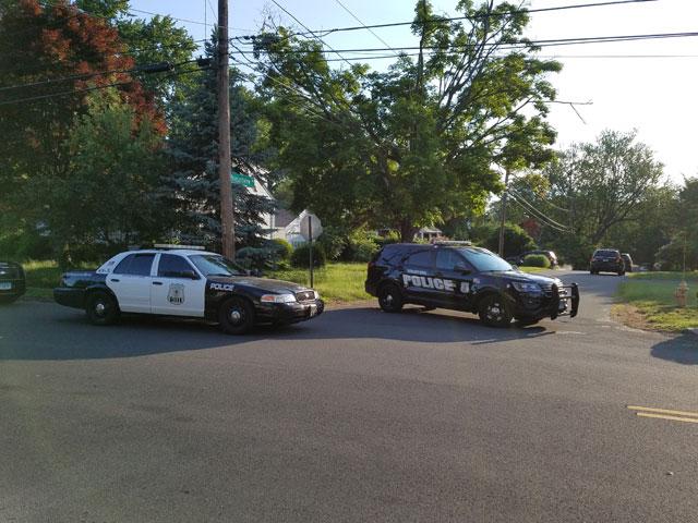 stratford_police-cruiser_1523650160571.jpg
