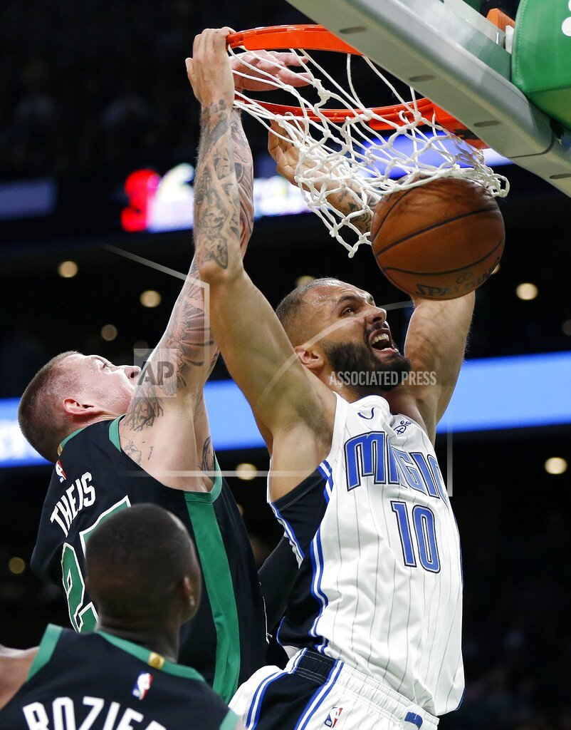 Magic Celtics Basketball_1554725041101