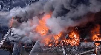2019-04-02 chicago fire abc factory birds eye_1554247911775.PNG.jpg