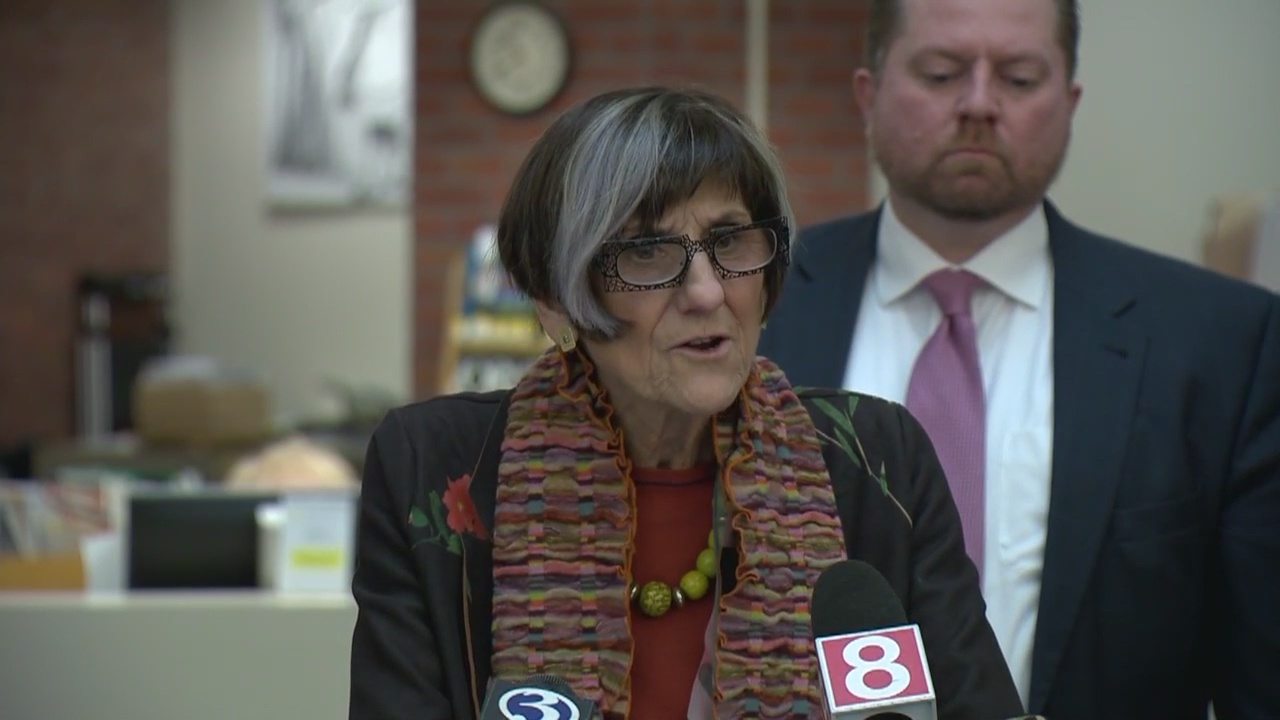 Rep__DeLauro_highlights__For_the_People__0_20190322161604