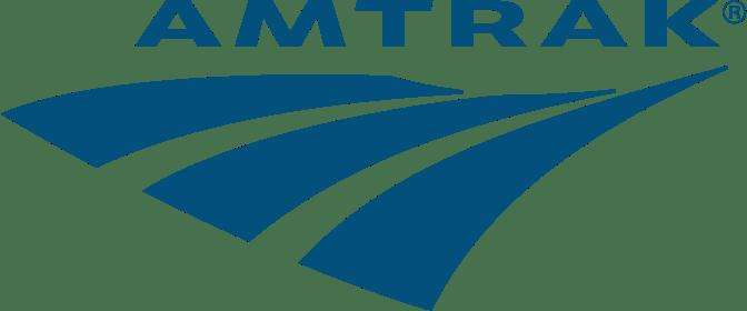 amtrak-logo_70352