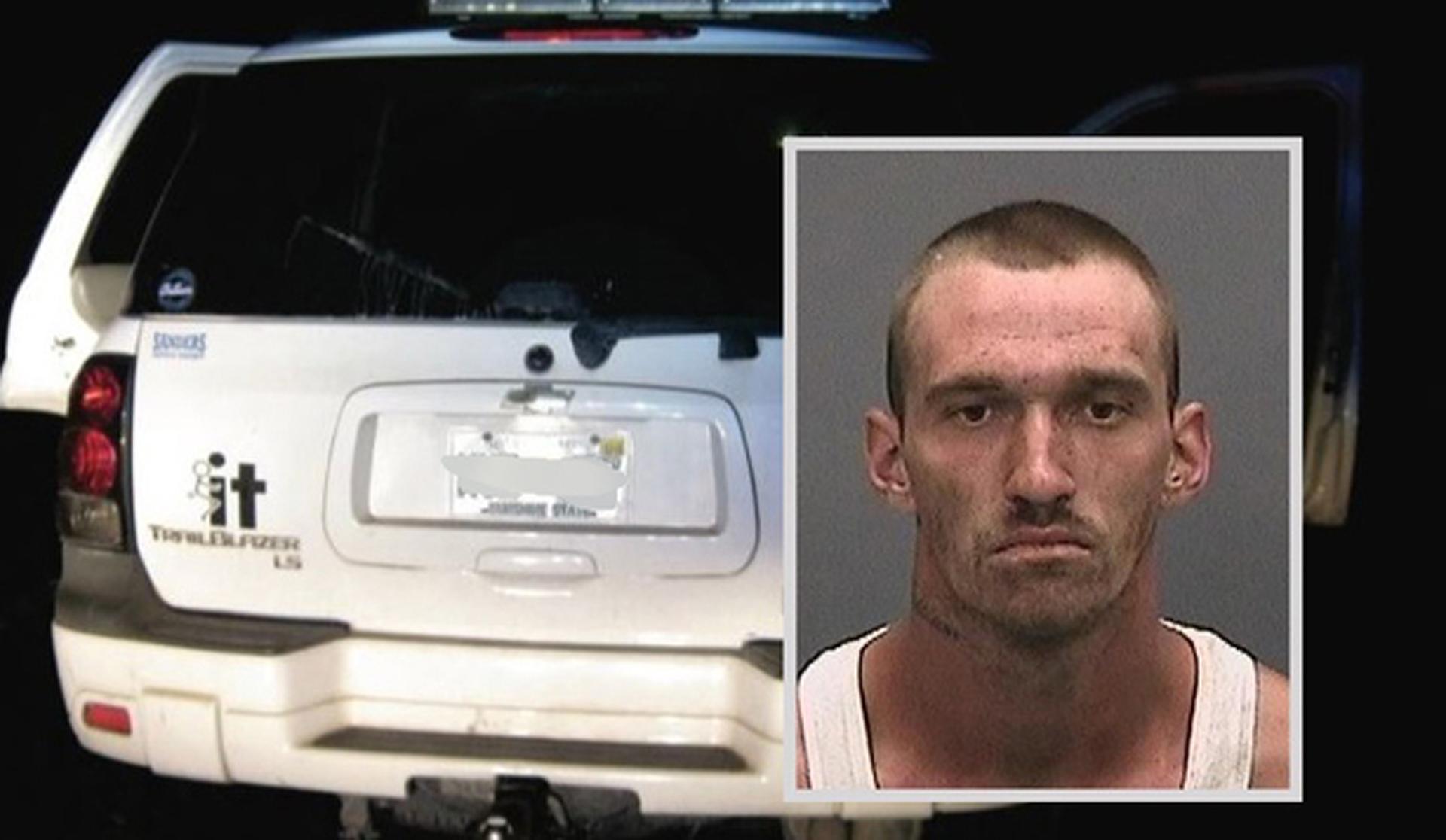 florida man pulls over undercover officer.jpg