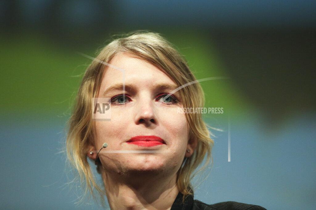 Chelsea Manning_1557486433293