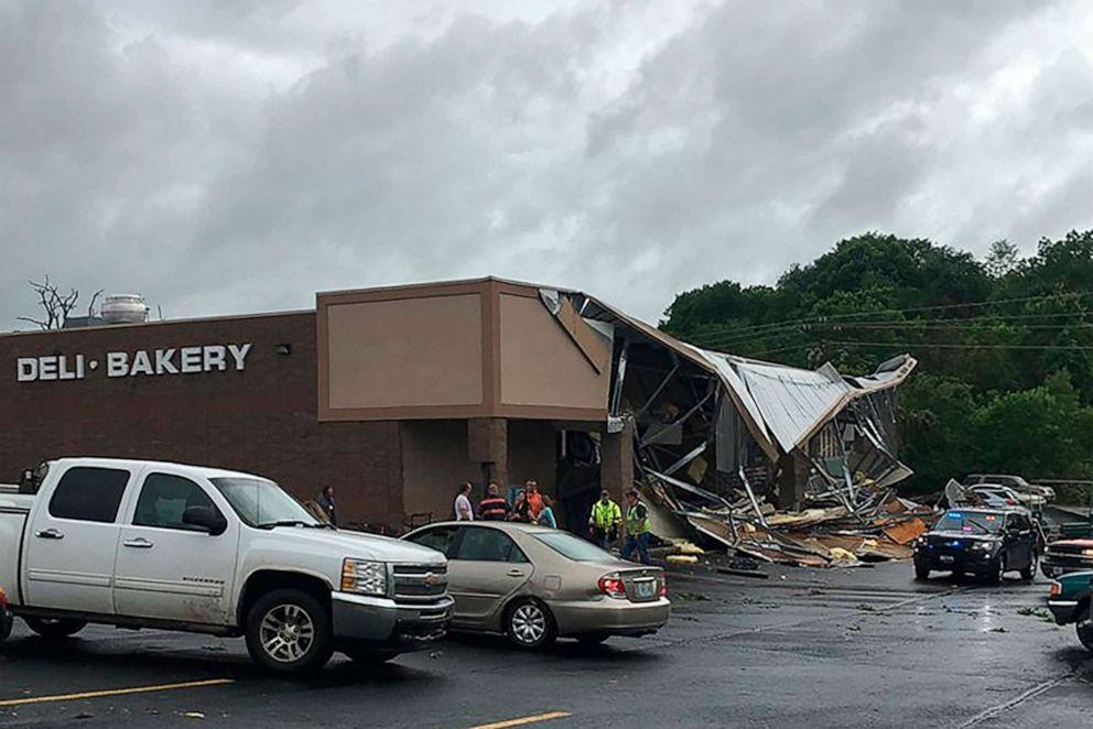 2019-05-23 ABC News tornado storm flooding store_1558590435350.jpg.jpg