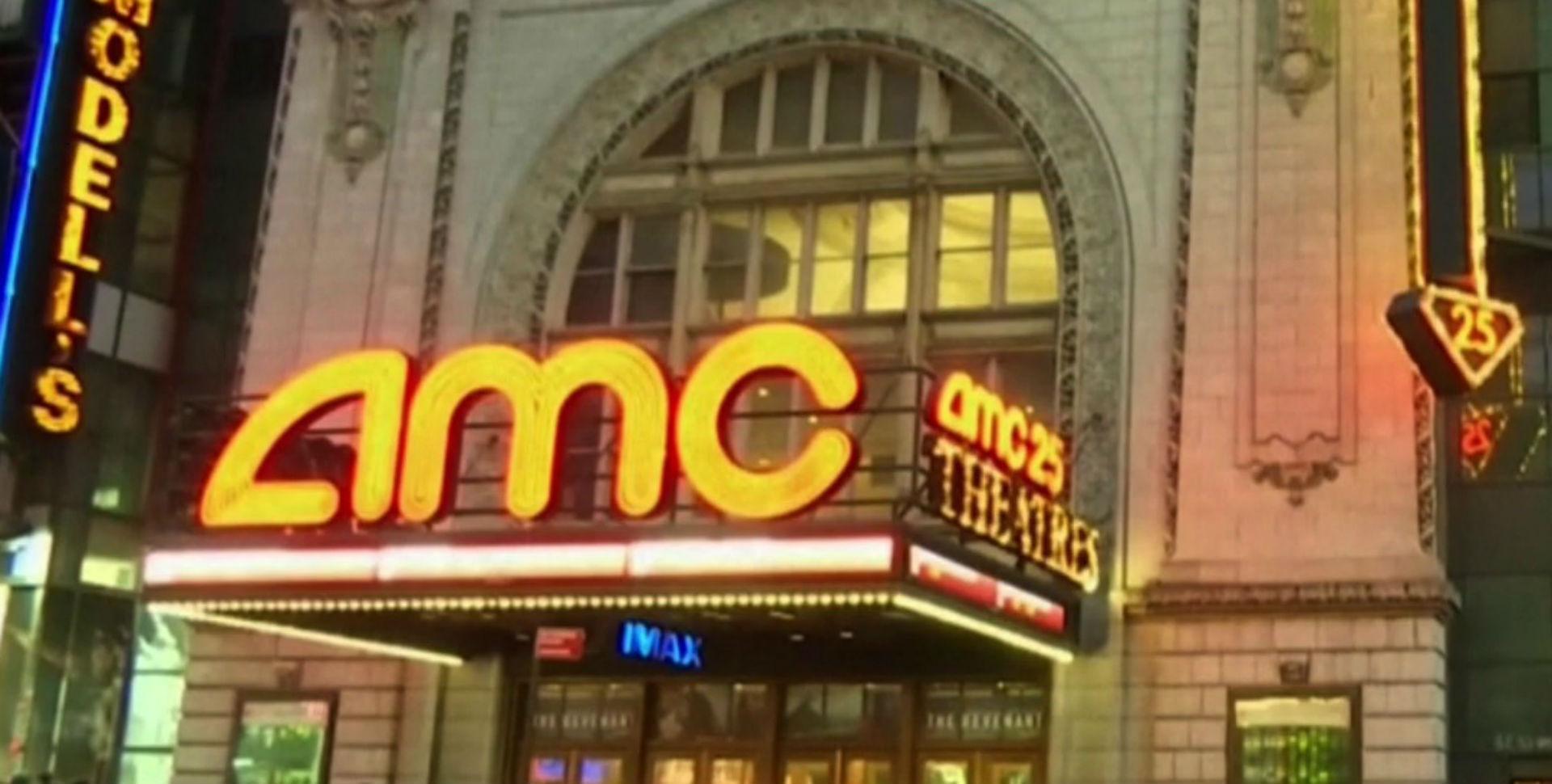 AMC theatres_1559038207384.jpg.jpg