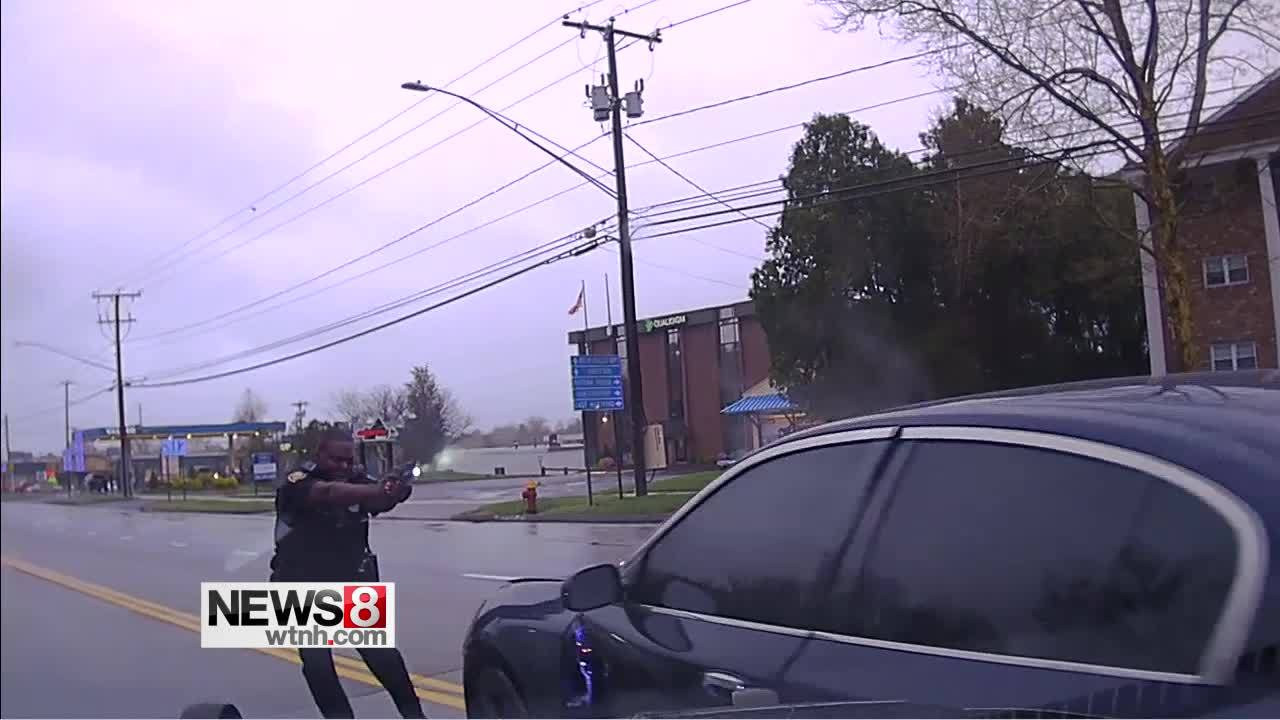 Dashcam_Footage_from_Wethersfield_Office_6_20190503132903