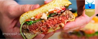 Digital_Trends_Hamburger-159532.jpg31009289
