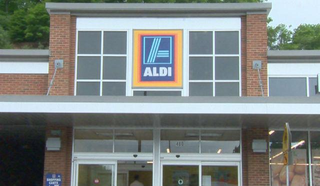 aldi new haven_126785