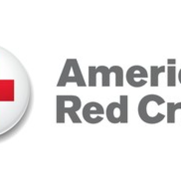 american_red_cross_logo-159532.jpg73521972