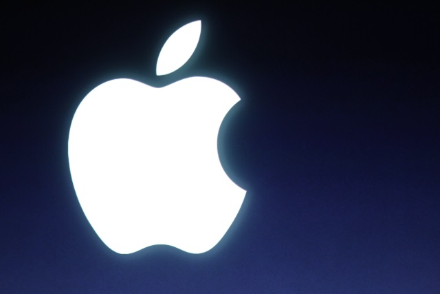 apple_123393