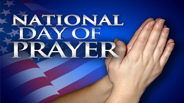 national-day-of-prayer_1556788113533_85592646_ver1.0_640_360_1556799072279.jpg