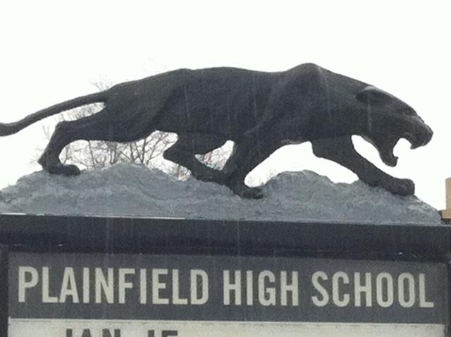 plainfield_high-school_1523902320924.jpg