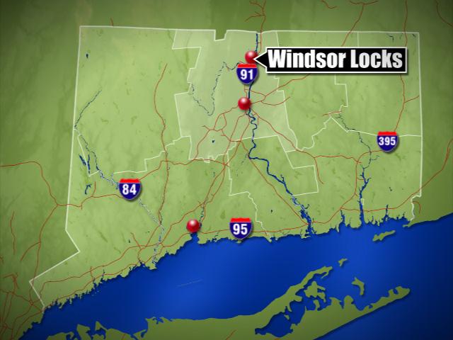 windsor-locks_map_1523649777333.jpg