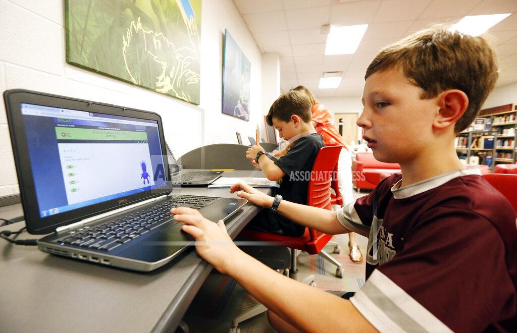 Digital Divide Homework Gap_1560151789243