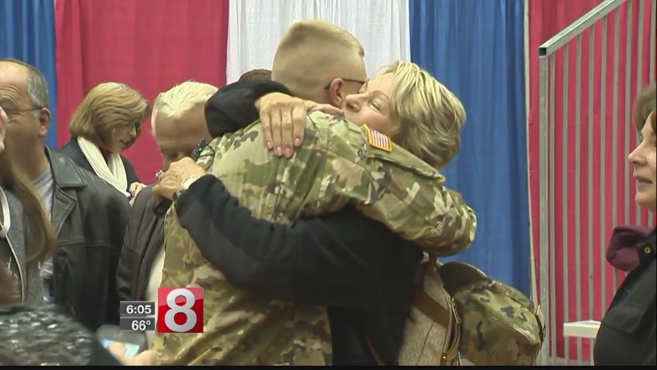 Connecticut_National_Guard_to_welcome_70_0_20180921105732