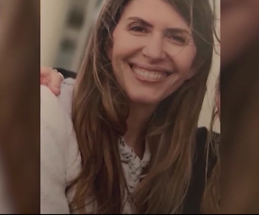Recap: The search for missing New Canaan mother, Jennifer Dulos
