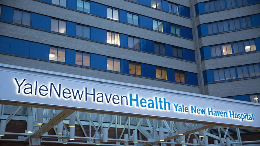 Yale-New-Haven-Hospital-Generic_1546360597929.jpg